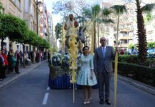 Domingo Ramos Torrent