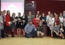 Gala Mujer Alfafar en Igualtat 2018