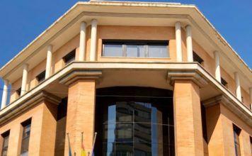 ayuntamiento albal