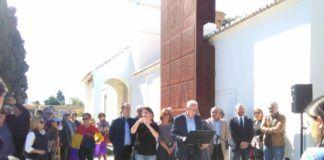 homenaje víctimas cementerio paterna 28 marzo (1)