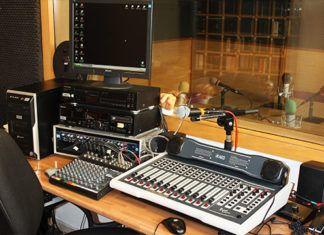 Radio Godella