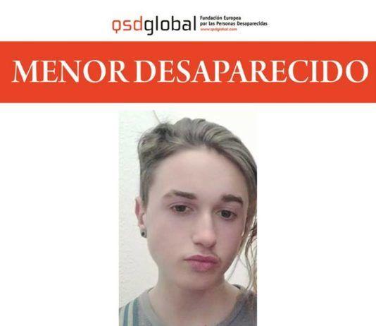 Buscan a un menor desaparecido en Torrent