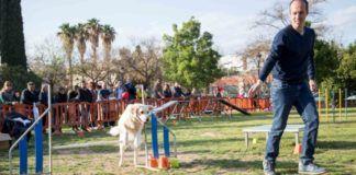 Famas Fest llegará a Paterna