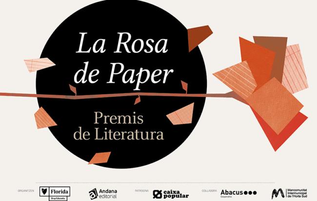La Rosa de Paper-Mancomunitat
