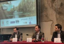 Paterna, Riba-roja e Hidraqua presentan programa europeo