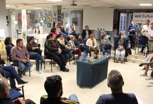 Picassent presenta el seu pla cívic i de convivència