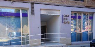 casa Dona Xirivella