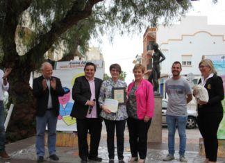 concurso microrrelatos Hortanoticias El Puig