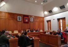 Olga Camps asume el área de Educación de Burjassot tras la dimisión de Laura Espinosa