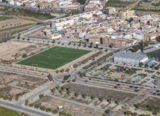Massamagrell plan SOM Diputación