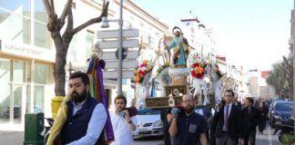 Circulo Católico Torrent San José