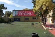 Esport a Paterna