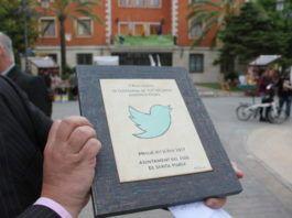 concurso microrrelatos El Puig premio