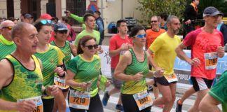 La 10K de Manises reunirá a 700 corredores en su memorial Juan Ramón Ferrer La 10K de Manises reunirá a 700 corredores en su memorial Juan Ramón Ferrer