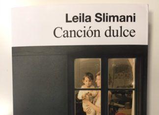 Libro VLC negra en MetroValencia