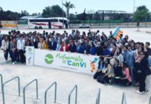 NNGGCV nombra a 4 representantes de L'Horta Sud en su Ejecutiva