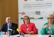 Picassent EDUSI Nofuentes, García y Albert