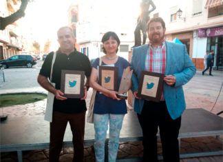 ganadores V edición del concurso de microrrelatos de Hortanoticias