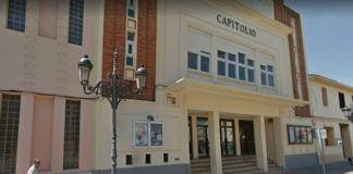 Capitolio Godella