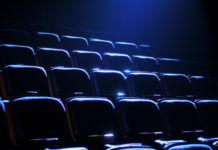 patio butacas teatro