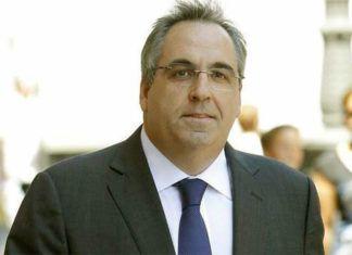 Vicente Cotino
