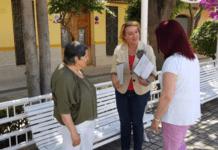 El nuevo Plan de Acción Local de Benetússer refuerza la participación ciudadana en su desarrollo futuro