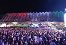 Festival Les Arts 2018