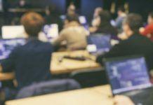 cursos formación para empresas