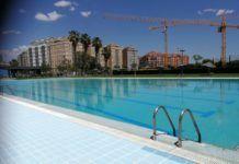 piscina alaquàs