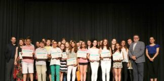 torrent alumnos premiados