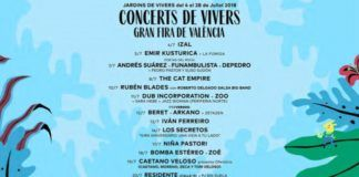 Cartell-concerts-Vivers-2