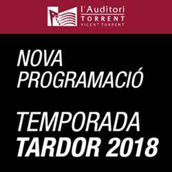 ATORRENT_novaprogramaciotardor2018_250x250px