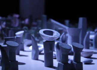 Abierta la convocatoria de la segunda edición de premios de arte público Biennal de Mislata Miquel Navarro