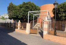 Centre de Salut Rafelbunyol