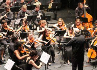 Godella festival internacional musica sinfonica