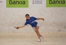 final individual femenino raspall