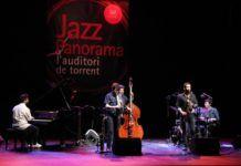 Jazz Panorama