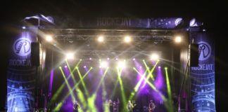 Rockejat Torrent 2018
