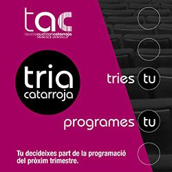 TAC_triacatarroja_250x250px