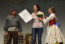 beatriz fernandez premi espoli 2017