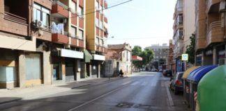36 empresas aspiran a la ejecución de las mejoras en Camí Reial