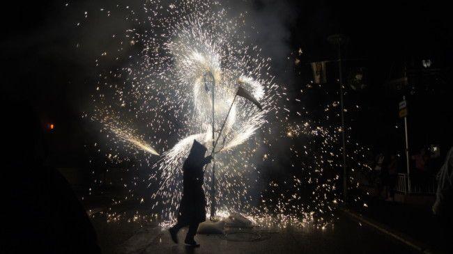 Tequila, Nuria Fergó, Los Morancos i el mag Yunke posaran la música, l'humor i la màgia a les festes de Picassent