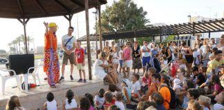 puçol-fiestas-playa-2018