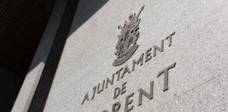 Ajuntament de Torrent