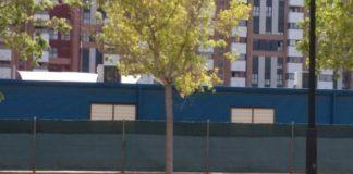 CEIP 103 de Valencia