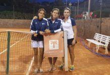 Club Español de Tenis Rocafort