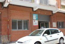 Consultorio del Racó de Sant Llorenç
