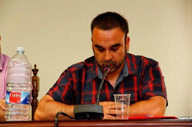 EUPV Puçol Juanjo Manzaneque