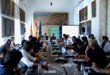 AVAESEN y Diputación animan a los municipios valencianos en su conversión de las Smart Cities
