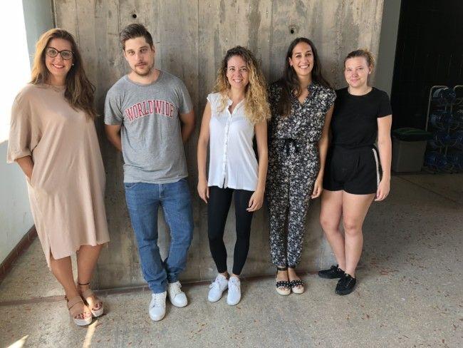 Massanassa contrata para un año a 5 jóvenes menores de 30 años